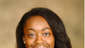 """""""In five years, I see myself with a bachelor's degree in accounting from Florida A&M University. After receiving my undergraduate degree, my goals are to pursue a master's degree in accounting.""""Yasmire Shaday Whigham, FAMU Developmental Research Schoolsalutatorian"""