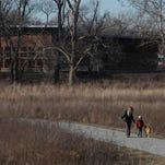Film festival comes to Parklands of Floyds Fork