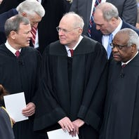 Democrats need to get a clue about Supreme Court | Opinion