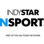 Download the IndyStar Sports app to access all of our content in one place