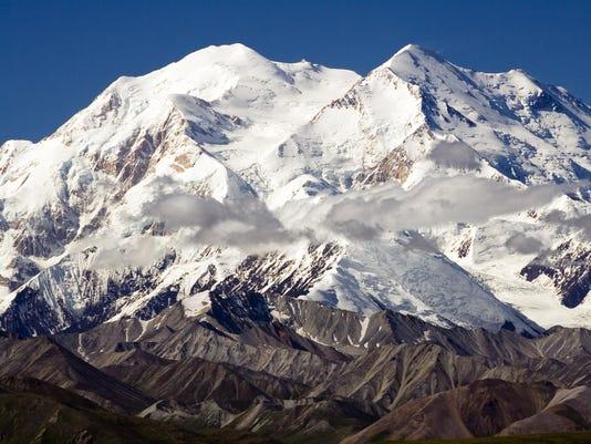 -Mount McKinley Denali National_Park.jpg_20120521.jpg