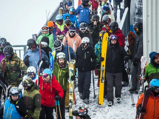Ski Season Utah_Redm