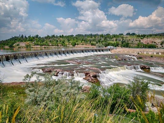 -Black Eagle Dam 2.jpg_20140907.jpg