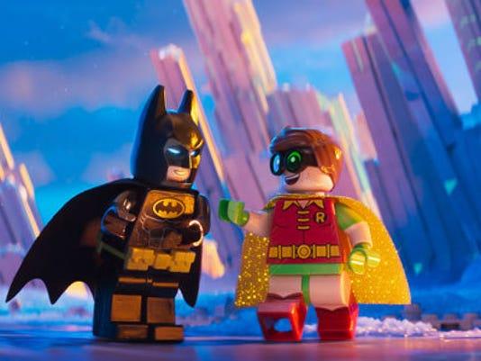 636223285640368448-lego-batman-robin.jpg