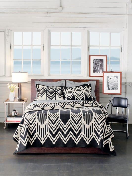 Crafts Bedspreads (4)