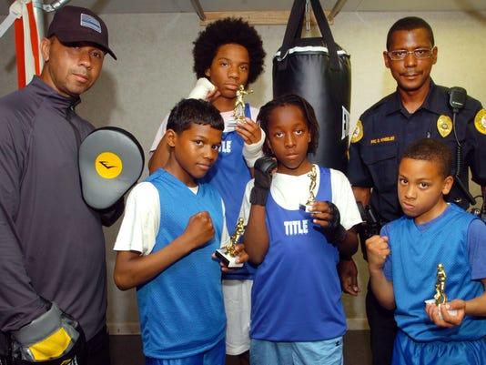 boxing champs.jpg