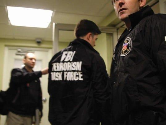 635805823058063051-terror-still-FBI