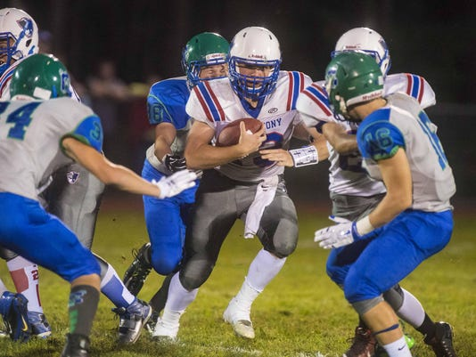 d4a6666e0052d Mount Anthony overcomes mistakes to outlast CVU