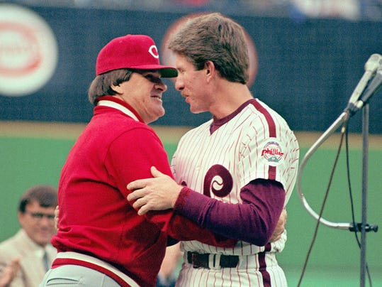Four scenarios for Pete Rose's future.jpg