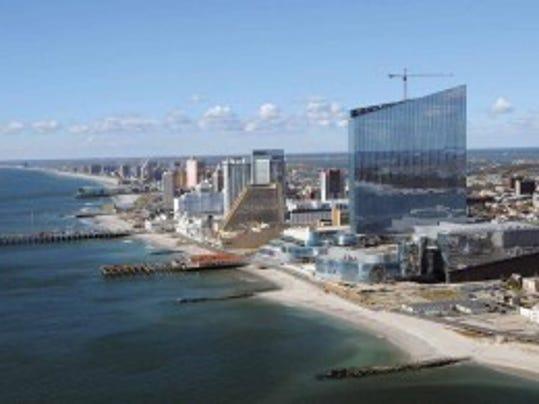 Atlantic City (AP Photo)
