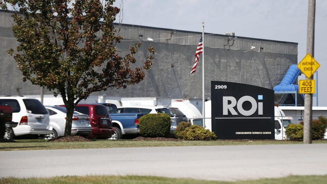 Police are investigating allegations that two employees of ROi were recently abducted and assaulted.