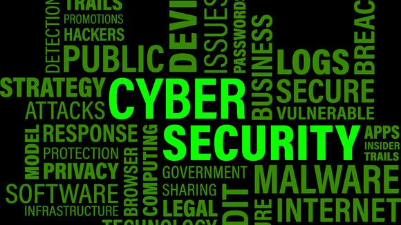 Security researchers have discovered and announced a tremendous underlying security deficiency in wireless networks.