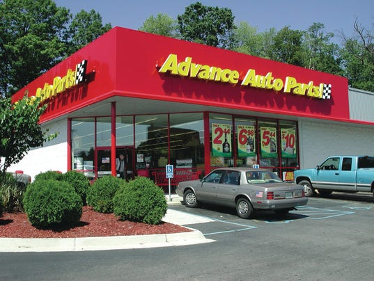 635677245826404734-AdvanceAutoParts