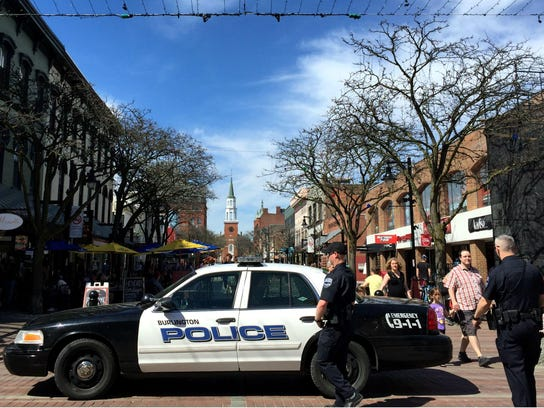 2017 0428 Church Street Cops 1.jpg