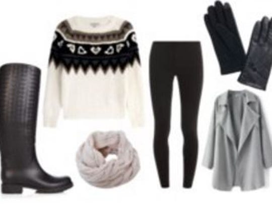Find Your Winter Sole http://www.polyvore.com/winter_boots_women_option/set?id=178726597