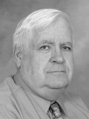 Bill Wingren