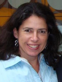 Andrea Koller