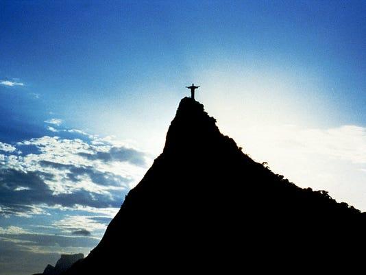 TR RIO.JPG