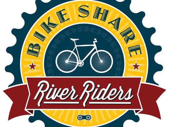 Bike Share River Riders