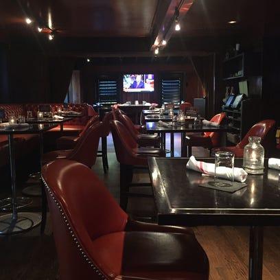 DDO Review: Columbus Inn still a gem