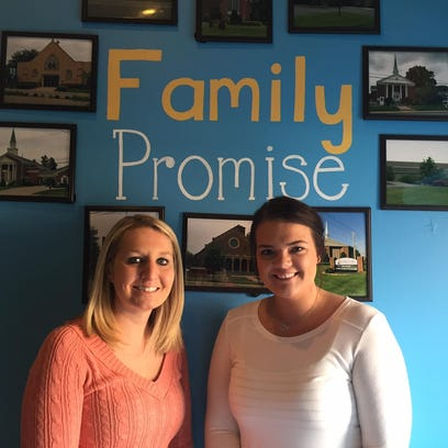 Promising a better life for families