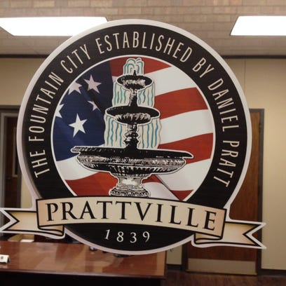 Judge to decide on Prattville economic development project