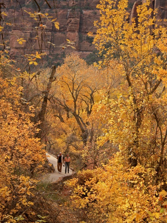 Zion-National-Park-04.jpg