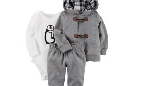 """The Consumer Product Safety Commission says this """"penguin"""" set is being recalled"""