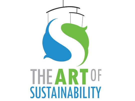 Art of Sustainability