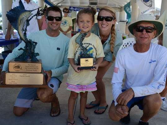 636355629511648678-jr-angler-tournament.JPG