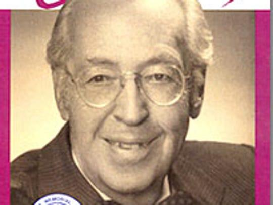 F. Ritter Shumway