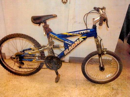 636168945207358788-Bike.jpg