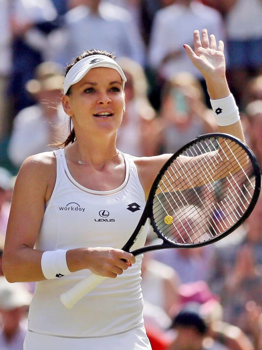 Radwanska-Retirement_Tennis_89350.jpg