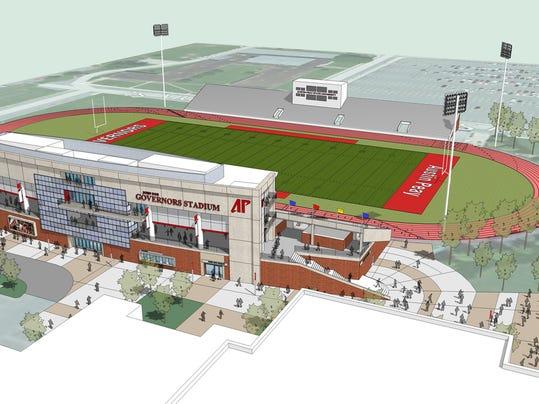 Govs Stadium (2).jpg