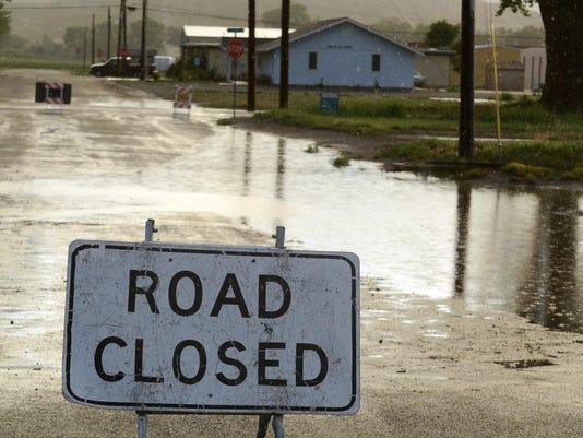 -Snyder Street closed.jpg_20150616.jpg
