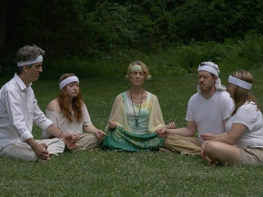 636467907121124012-Meditation-Extreme-3-.jpg