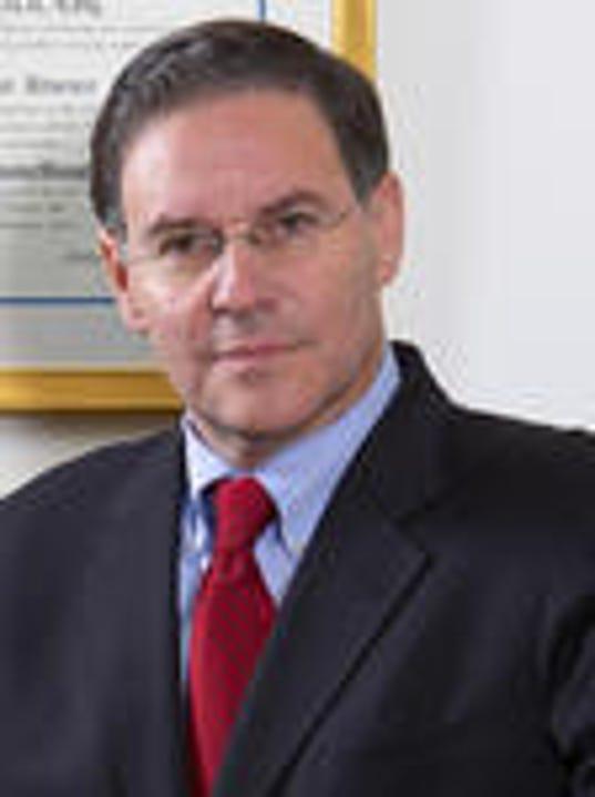 GOP Assembly leader Jon Bramnick (file photo)