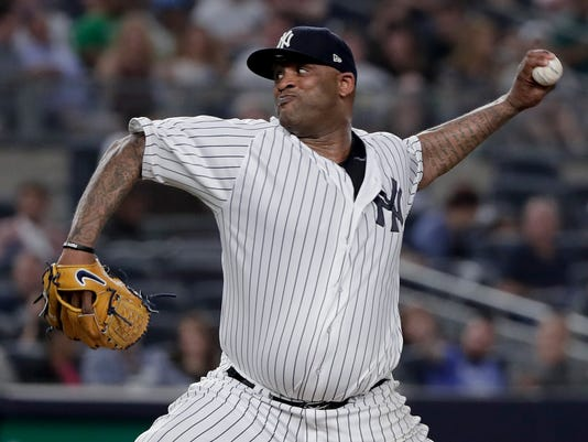 636610737669300373-Indians-Yankees-Baseball-18443537.JPG