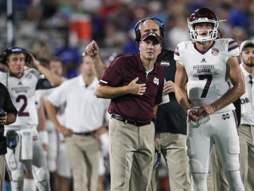 mississippi state gay personals Get the latest mississippi state bulldogs news, scores, stats, standings, rumors, and more from espn.