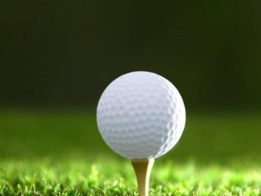 golfv.jpg