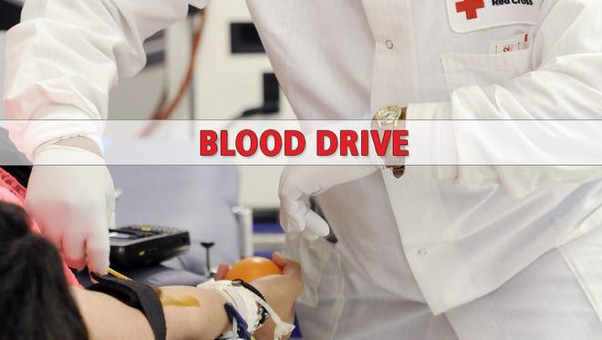 webkey blood drive