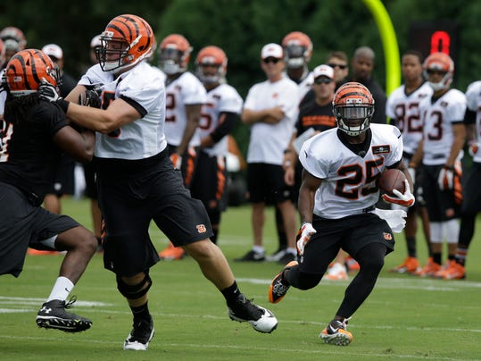 1 MNCO 0731 Browns, Bengals RBs ready to emerge 1.jpg
