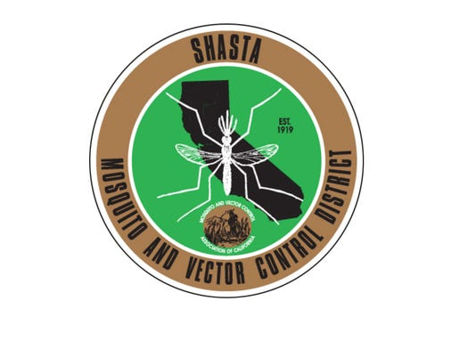 #stockphoto - Shasta Mosquito and Vector Control District
