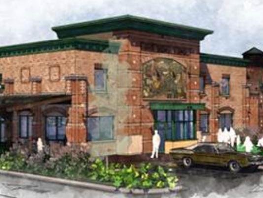rendering-of-Portillo-s-restaurant.PNG