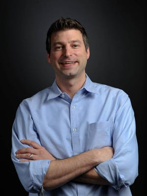 Twitter's chief operating officer Adam Bain is leaving the company. He's being replaced by Twitter's chief financial officer Anthony Noto.