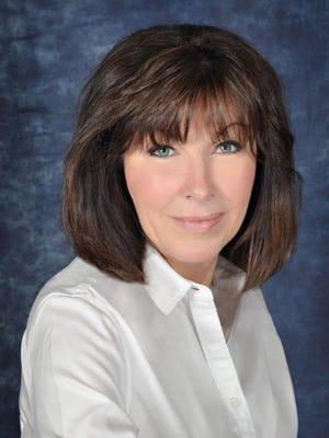 Nancy Osmon