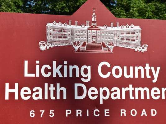 LickingCountyHealthDepartment_STOCK