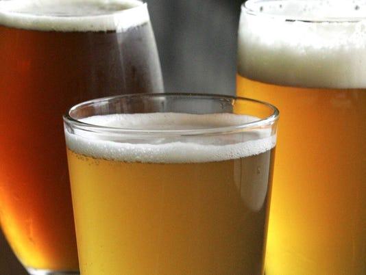 636549724453292542-636549048786769722-beer-071709-PB-038.jpg