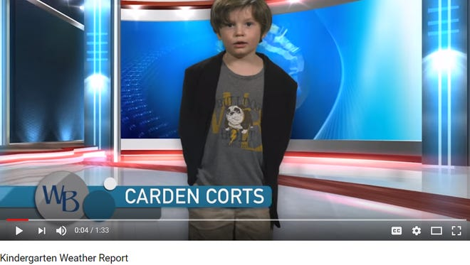 Carden Corts