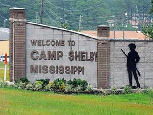 635742988118157576-080415Camp-Shelby